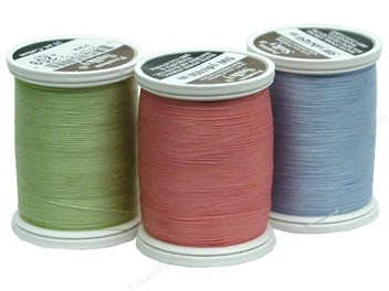 Sulky Cotton Thread